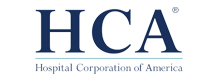 Opportunities, information, and reviews for HCA Careers: a detailed guide