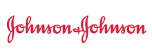 Johnson and Johnson Careers