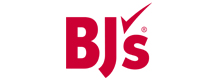 How Can BJs Careers Streamline Your Professional Growth?